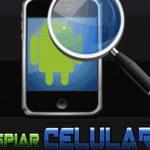 wosc.net-app.apk