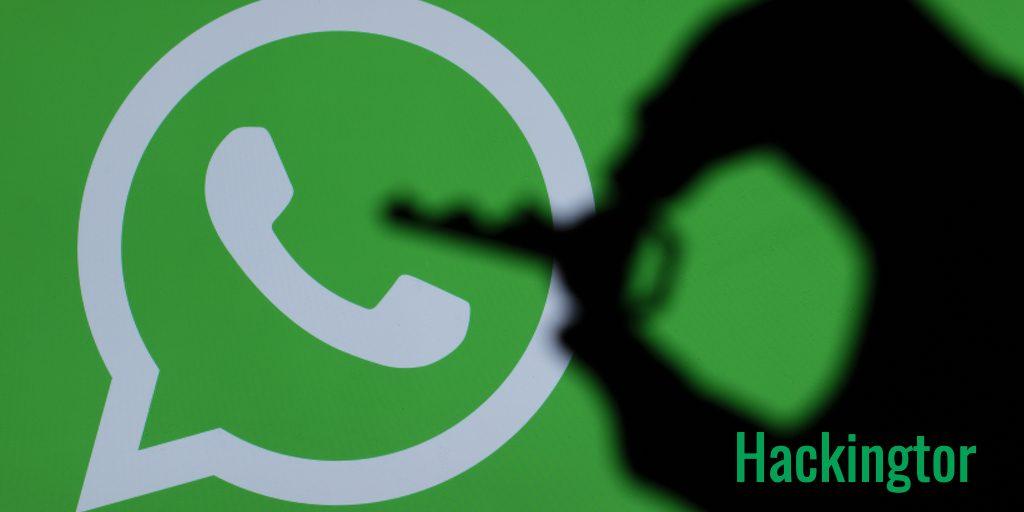 hackear whatsapp gratis