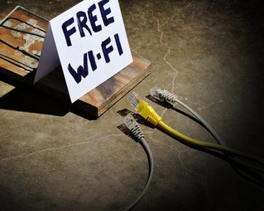 como hackear wifi