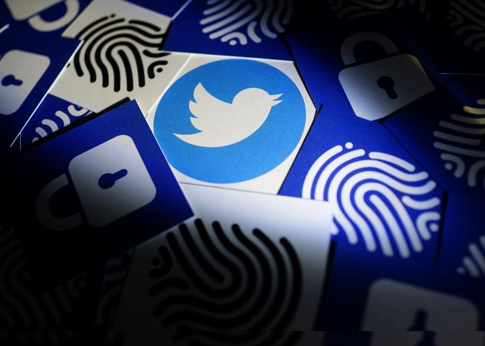 ¿Por qué hackear Twitter?